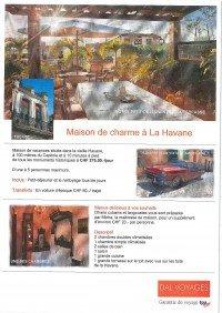 Cuba C-page-001