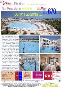 Djerba 20.12.14-page-001