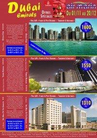 Dubai 20.12.2014-page-001