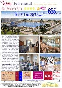 Hammamet 20.12.2014-page-001