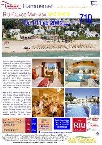 Hammamet Thalasso 20.12.14-page-001