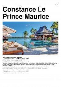 Ile Maurice 15.09.2015-page-001