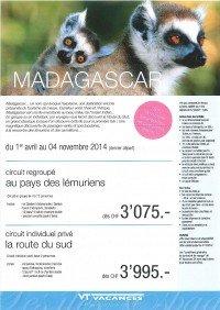 Madagascar Novembre14-page-001