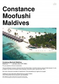 Maldives 23.07.2015-page-001