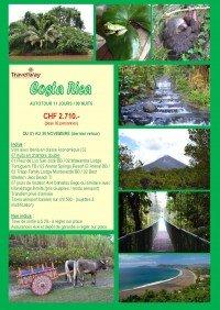 OFFRE COSTA RICA EN LIBERTE NOVEMBRE 2014-page-001