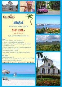 OFFRE CUBA AUTOTOUR NOVEMBRE 2014-page-001