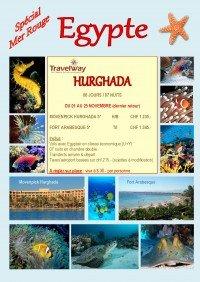 OFFRE EGYPTE HURGHADA NOVEMBRE 2014 (2)-page-001