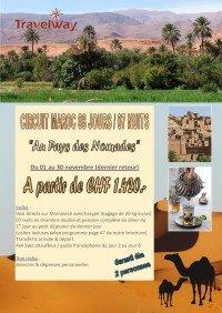 OFFRE MAROC AU PAYS DES NOMADES NOVEMBRE 2014-page-001