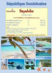 OFFRE REP DOM BAYAHIBE NOVEMBRE - DECEMBRE 2014-page-001