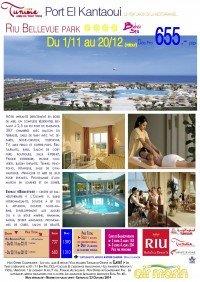 Port El Kantaoui 20.12.2014-page-001
