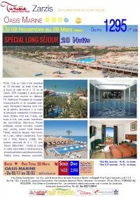 Zarzis Tunisie 28.03.15-page-001